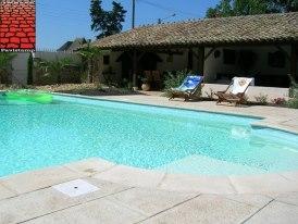 Hormig n impreso para piscinas construcciones sinergia for Hormigon proyectado para piscinas
