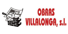 obras-villalonga