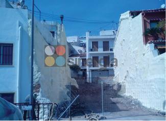 aislamiento poliuretano paredes la nucia