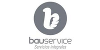 BAU Service