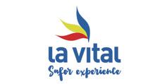 cc-la-vital
