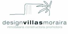 design villas moraira