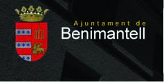 ayuntamiento benimantell