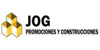 Jog Construcciones
