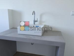 lavabo 2 micro
