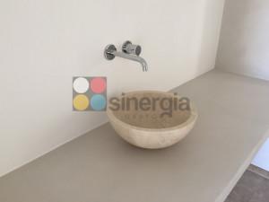 lavabo 4 micro
