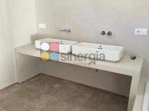 lavabos 3 micro