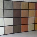 microcemento topciment colores