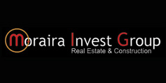 moraira-invest-group